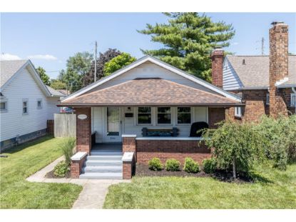 5264 E 10TH Street Indianapolis, IN MLS# 21729003