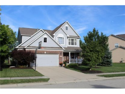 13671 Stanford Drive Carmel, IN MLS# 21729269