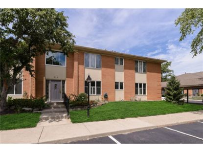 576 E Hunters Drive Carmel, IN MLS# 21729652