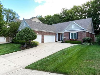 14211 Laura Vista Drive Carmel, IN MLS# 21729843