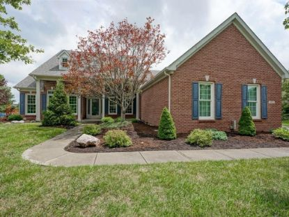 11369 Royal Place Carmel, IN MLS# 21730032