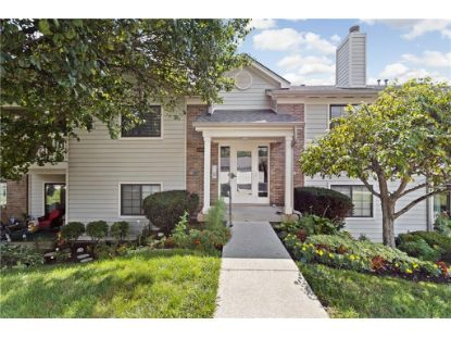 11745 Beckham Court Carmel, IN MLS# 21730054
