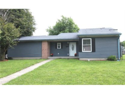 2755 N Tacoma Avenue Indianapolis, IN MLS# 21731061