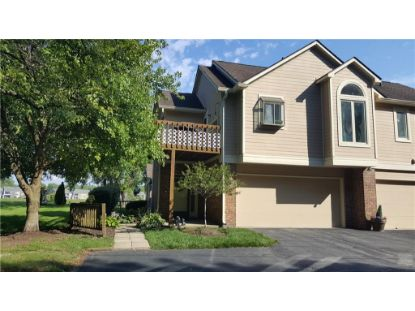 7723 River Road Indianapolis, IN MLS# 21731186