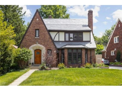 5263 E Pleasant Run Parkway South Drive S Indianapolis, IN MLS# 21731418