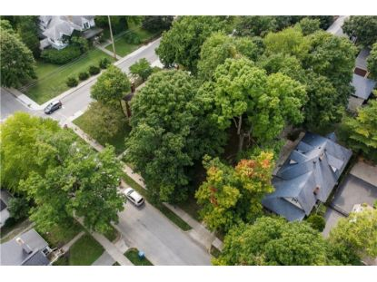 6116 Guilford Avenue Indianapolis, IN MLS# 21735299
