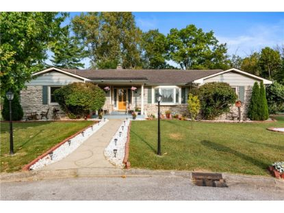 2120 S CATHERWOOD Avenue Indianapolis, IN MLS# 21737821