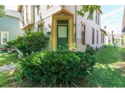 920 Fayette Street Indianapolis, IN MLS# 21738170