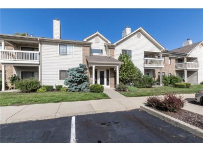11740 Glenbrook Court Carmel, IN MLS# 21739805