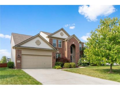 14193 Autumn Woods Drive Carmel, IN MLS# 21739952