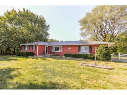 10367 SOUTHEASTERN Avenue Indianapolis, IN MLS# 21741974