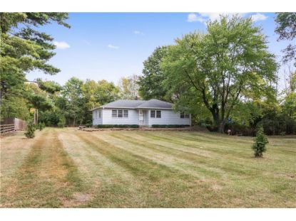 4405 S State Avenue Indianapolis, IN MLS# 21742719