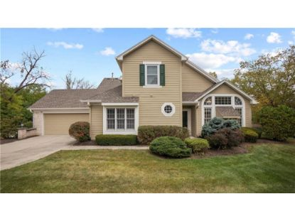 5733 Spruce Knoll Circle Indianapolis, IN MLS# 21743430