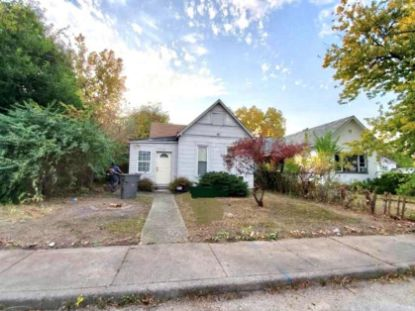 1818 Cornell Avenue Indianapolis, IN MLS# 21744170