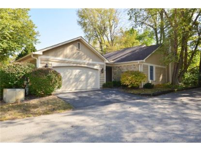 3411 Admiralty Lane Indianapolis, IN MLS# 21744604