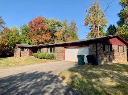 7280 Hollingsworth Drive Indianapolis, IN MLS# 21745101