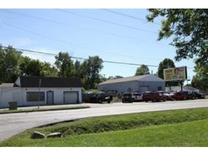 2203 E Troy Avenue Indianapolis, IN MLS# 21745324