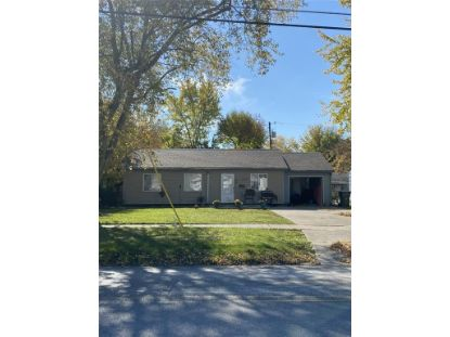 4111 W 34TH Street Indianapolis, IN MLS# 21746186