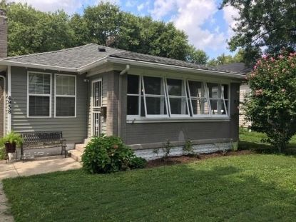 4958 N Crittenden  Indianapolis, IN MLS# 21746570