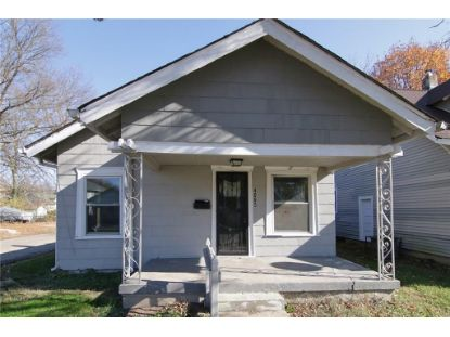 4065 Boulevard Place Indianapolis, IN MLS# 21748263