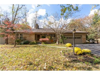 6076 ORCHARD HILL Lane Indianapolis, IN MLS# 21748512