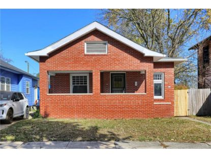3724 E Market Street Indianapolis, IN MLS# 21749791