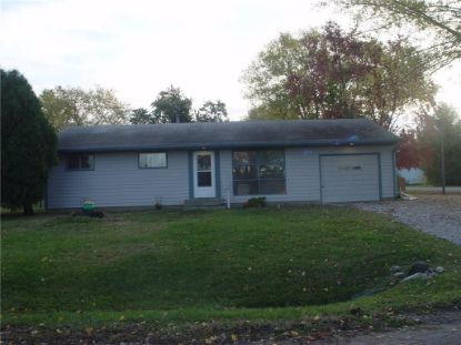3729 S Dearborn Street Indianapolis, IN MLS# 21749858