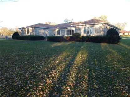 7901 S Franklin Road Indianapolis, IN MLS# 21749912