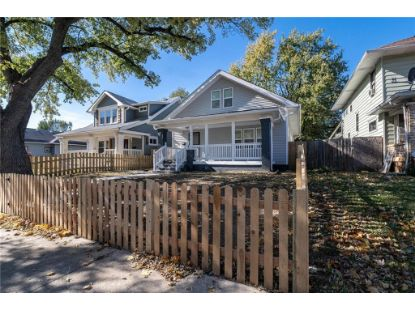 554 N Oakland Avenue Indianapolis, IN MLS# 21750436
