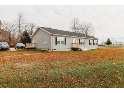 2099 S US HW 31  Franklin, IN MLS# 21750965