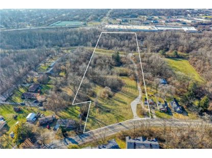 3440 GUION Road Indianapolis, IN MLS# 21751831