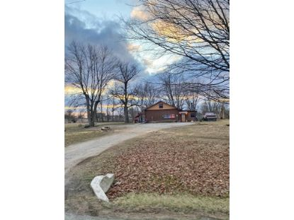 7101 S State Road 3  Spiceland, IN MLS# 21751852