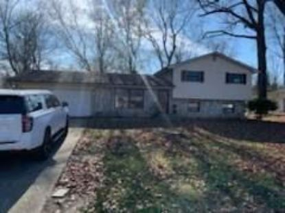 7045 Buick Drive Indianapolis, IN MLS# 21752055