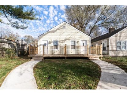 241 S Gray Street Indianapolis, IN MLS# 21752395
