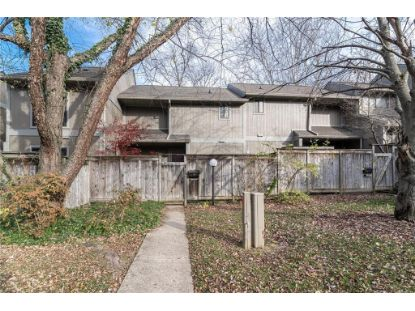 4219 Foxglove Trace Indianapolis, IN MLS# 21752644