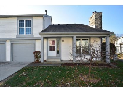 7811 Hunters Path Indianapolis, IN MLS# 21752717