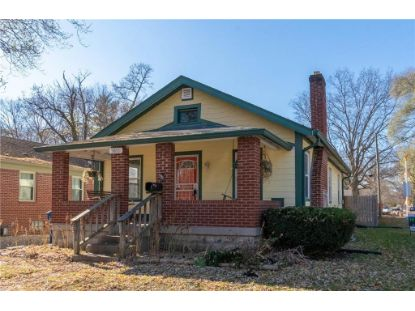 5088 Crittenden Avenue Indianapolis, IN MLS# 21754410
