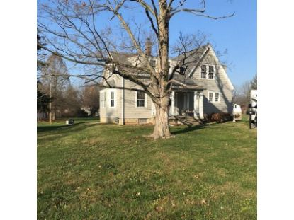 5136 S Camden Street Indianapolis, IN MLS# 21754689