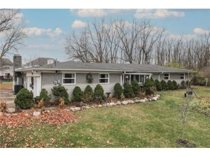 6739 Shelbyville Road Indianapolis, IN MLS# 21755107