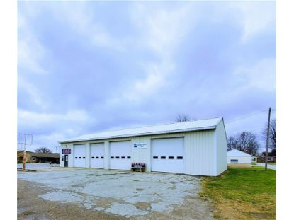 7004 E US Highway 52  Gwynneville, IN MLS# 21757307