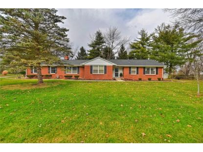 66 Bennett Road Carmel, IN MLS# 21758228