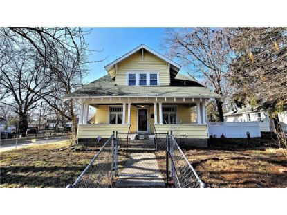 1544 S DRAPER Street Indianapolis, IN MLS# 21758372