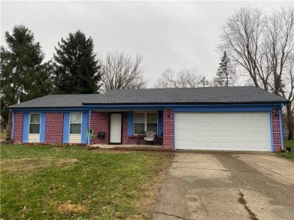 915 BREVARD  Indianapolis, IN MLS# 21759106