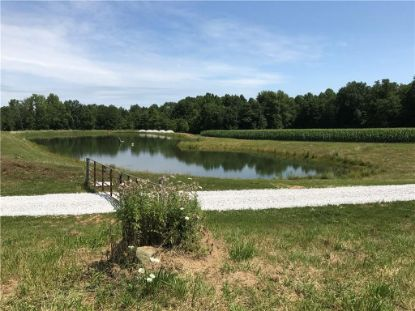 0 S State Road 42  Cloverdale, IN MLS# 21759275