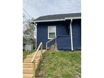 1522-24 N Tacoma Avenue Indianapolis, IN MLS# 21759450