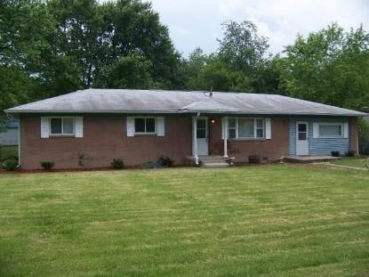 3740 S Ewing Street Indianapolis, IN MLS# 21759624