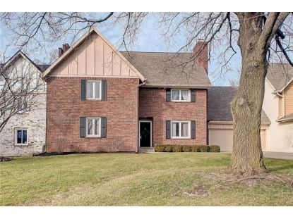 10772 Downing Street Carmel, IN MLS# 21760204