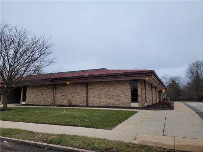 3325 Lowry Road Indianapolis, IN MLS# 21760415