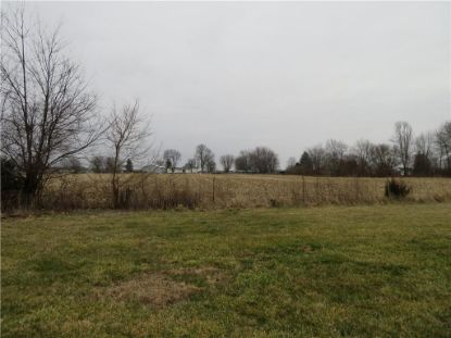 0 N Raider Road Middletown, IN MLS# 21760583