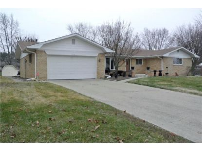 2119 Remington Drive Indianapolis, IN MLS# 21760750